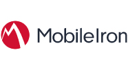 mobilelron